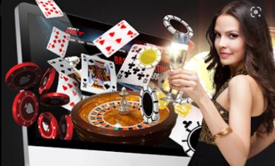 Cara Main Judi Online Pkv Agar Dapat Jackpot Tinggi