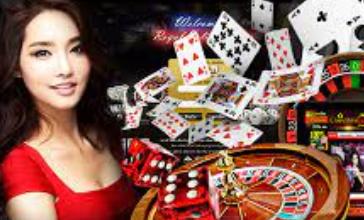 IDN Poker; Keunggulan, Koleksi Permainan dan Cara Main